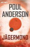 Jägermond (eBook, ePUB)
