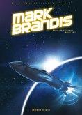 Mark Brandis - Weltraumkadetten: Bordbuch Delta VII (eBook, PDF)