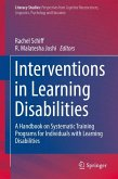 Interventions in Learning Disabilities (eBook, PDF)