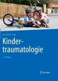 Kindertraumatologie (eBook, PDF)