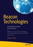 Beacon Technologies (eBook, PDF)