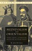 Medievalism and Orientalism (eBook, PDF)