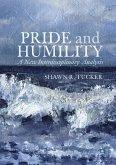 Pride and Humility (eBook, PDF)