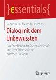 Dialog mit dem Unbewussten (eBook, PDF)