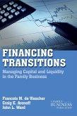 Financing Transitions (eBook, PDF)