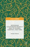 Romanian Counterinsurgency and its Global Context, 1944-1962 (eBook, PDF)