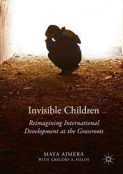 Invisible Children (eBook, PDF)