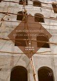 Public Procurement Reform and Governance in Africa (eBook, PDF)