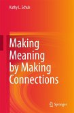 Making Meaning by Making Connections (eBook, PDF)