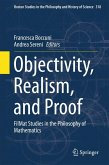 Objectivity, Realism, and Proof (eBook, PDF)