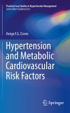 Hypertension and Metabolic Cardiovascular Risk Factors (eBook, PDF)