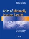 Atlas of Minimally Invasive Facelift (eBook, PDF)