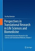 Perspectives in Translational Research in Life Sciences and Biomedicine (eBook, PDF)
