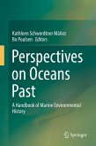 Perspectives on Oceans Past (eBook, PDF)