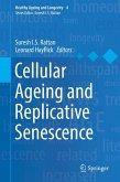 Cellular Ageing and Replicative Senescence (eBook, PDF)