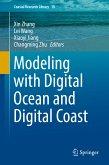 Modeling with Digital Ocean and Digital Coast (eBook, PDF)