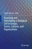 Assessing and Stimulating a Dialogical Self in Groups, Teams, Cultures, and Organizations (eBook, PDF)