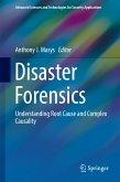Disaster Forensics (eBook, PDF)