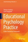 Educational Psychology Practice (eBook, PDF)