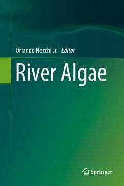 River Algae (eBook, PDF)