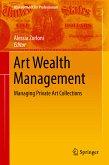 Art Wealth Management (eBook, PDF)