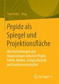 Pegida als Spiegel und Projektionsfläche (eBook, PDF)