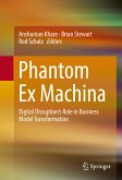 Phantom Ex Machina (eBook, PDF)