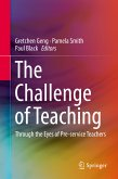 The Challenge of Teaching (eBook, PDF)