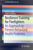 Resilience Training for Firefighters (eBook, PDF)