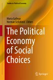 The Political Economy of Social Choices (eBook, PDF)