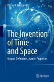 The Invention of Time and Space (eBook, PDF)