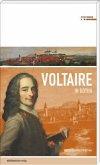 Voltaire in Gotha (Mängelexemplar)