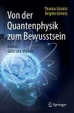 Von der Quantenphysik zum Bewusstsein (eBook, PDF)