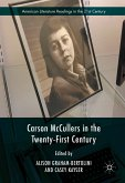 Carson McCullers in the Twenty-First Century (eBook, PDF)