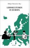 Lernkulturen in Europa (Mängelexemplar)