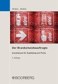Der Brandschutzbeauftragte (eBook, PDF)