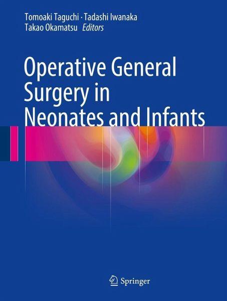 Surgery operative pdf general