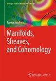 Manifolds, Sheaves, and Cohomology (eBook, PDF)