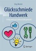 Glücksschmiede Handwerk (eBook, PDF)