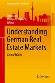 Understanding German Real Estate Markets (eBook, PDF)