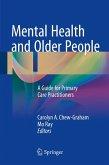 Mental Health and Older People (eBook, PDF)