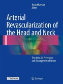 Arterial Revascularization of the Head and Neck (eBook, PDF)