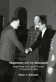 Hegemony and the Holocaust (eBook, PDF)