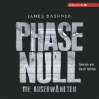 Phase Null / Die Auserwählten Bd.5 (MP3-Download)