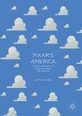 Pixar's America (eBook, PDF)