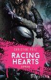 Racing Hearts (eBook, ePUB)