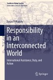 Responsibility in an Interconnected World (eBook, PDF)