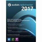 Audials Radiotracker 2017 (Download für Windows)