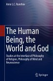 The Human Being, the World and God (eBook, PDF)