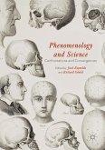 Phenomenology and Science (eBook, PDF)